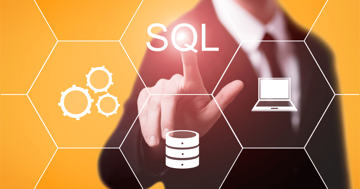 SQL Databases: Stand-Alone Salesforce Backup Method or Integrated Solution?