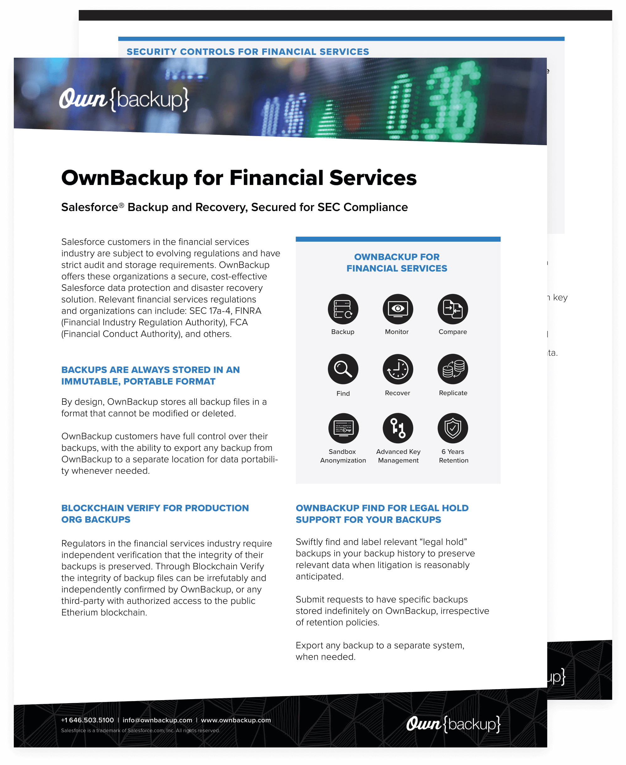 data-sheet-tn-ownbackup-financial-services