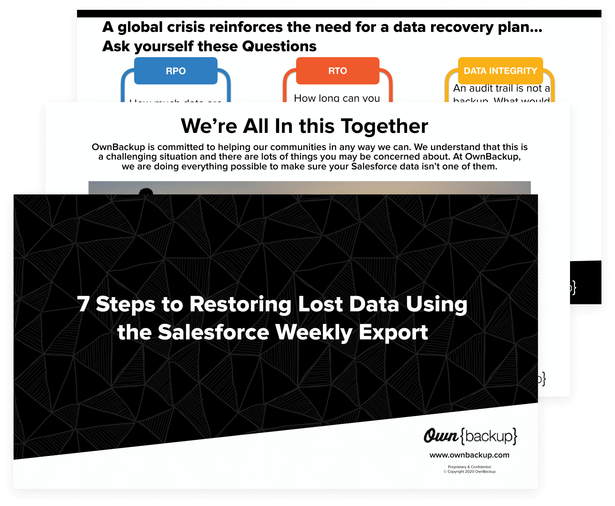 ebook-tn-7-steps-restoring-lost-data