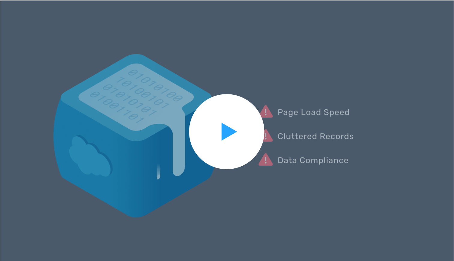 video data archiving