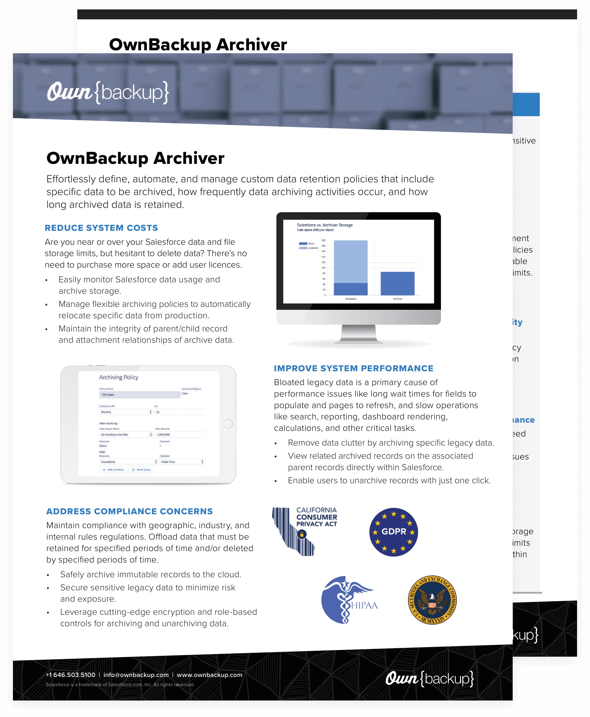 data-sheets-tn-archiver