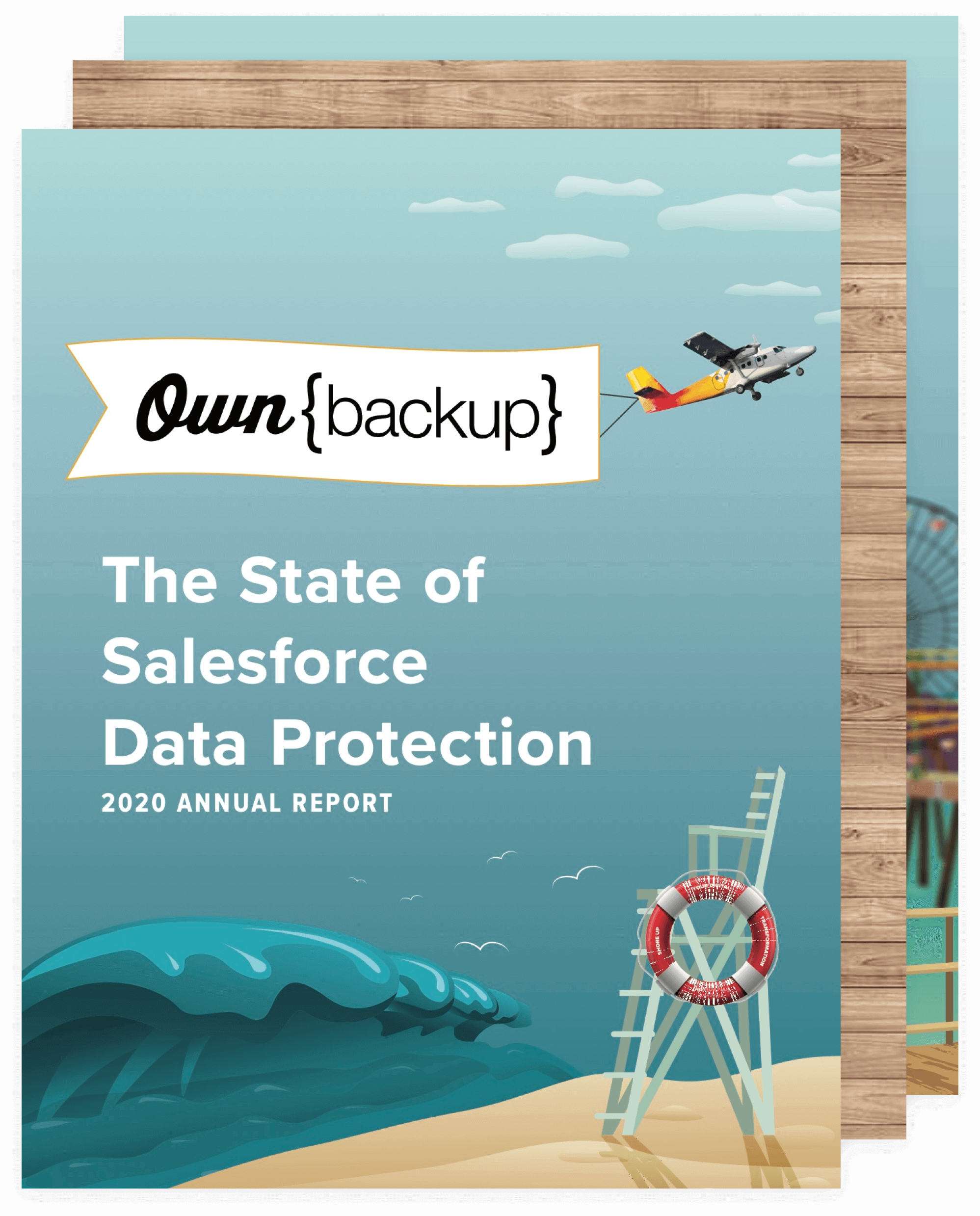 ebook-feat-2020-state-of-data